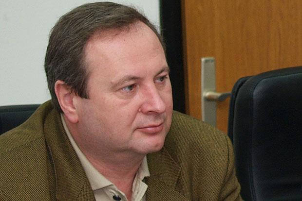 Branko Car