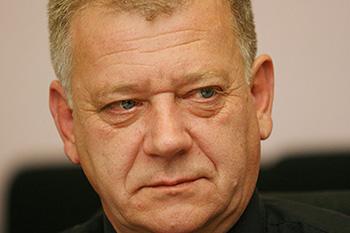 Boris Hlavati