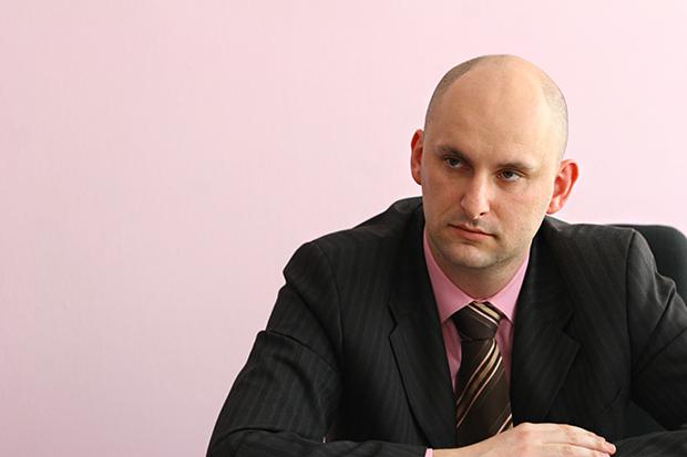 župan Tomislav Tolušić (foto: Virovitica.info)