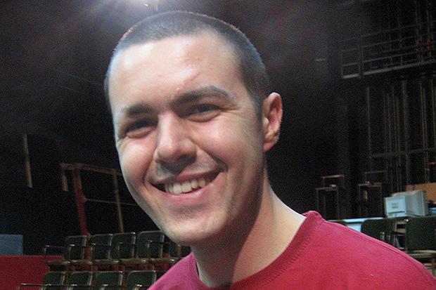 Ivan Slavić