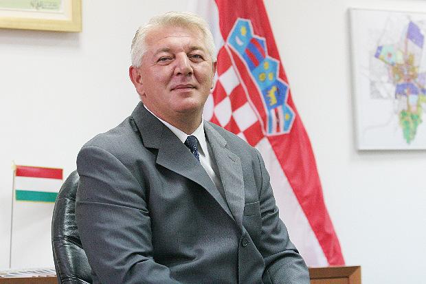 Josip Đakić (foto arhiv Virovitica.info)