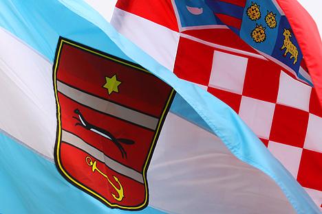 zastave-zastava-barjak468-21