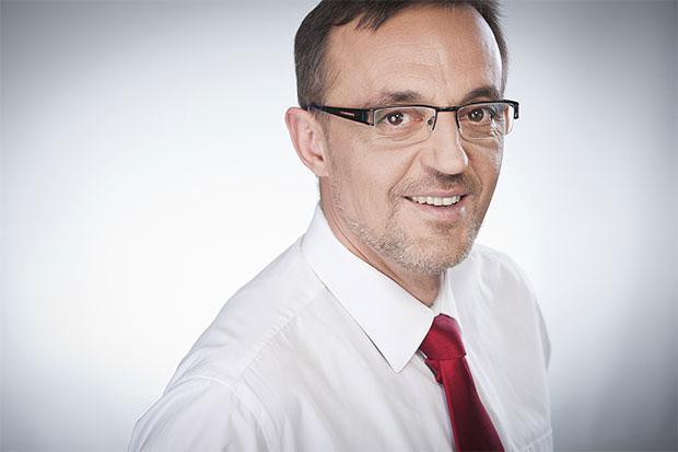 Ministar Jakovina