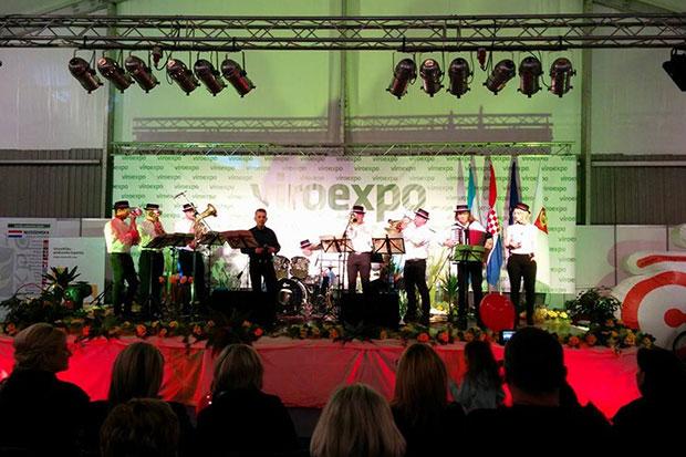 Slavonski trubači