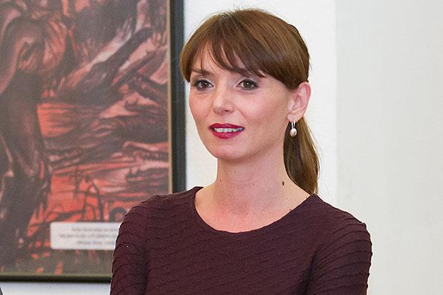 Mihaela Kulej
