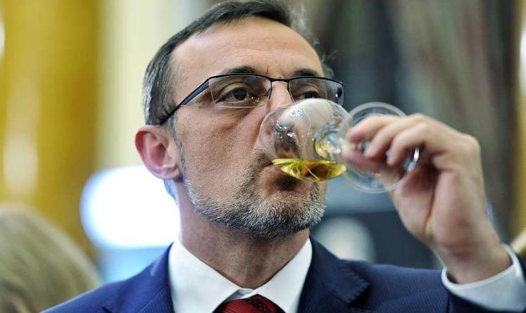 foto: Dalmacijanews.com