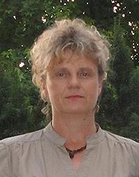 prof. Jasminka Viljevac