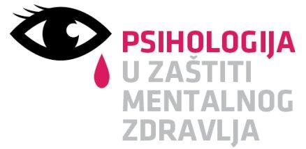 Psihologija u zaštiti MZ
