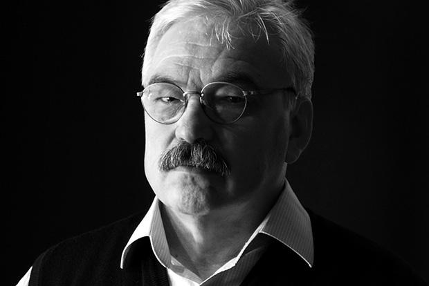 Krunoslav Kovač (snimio: Marko Kovač)