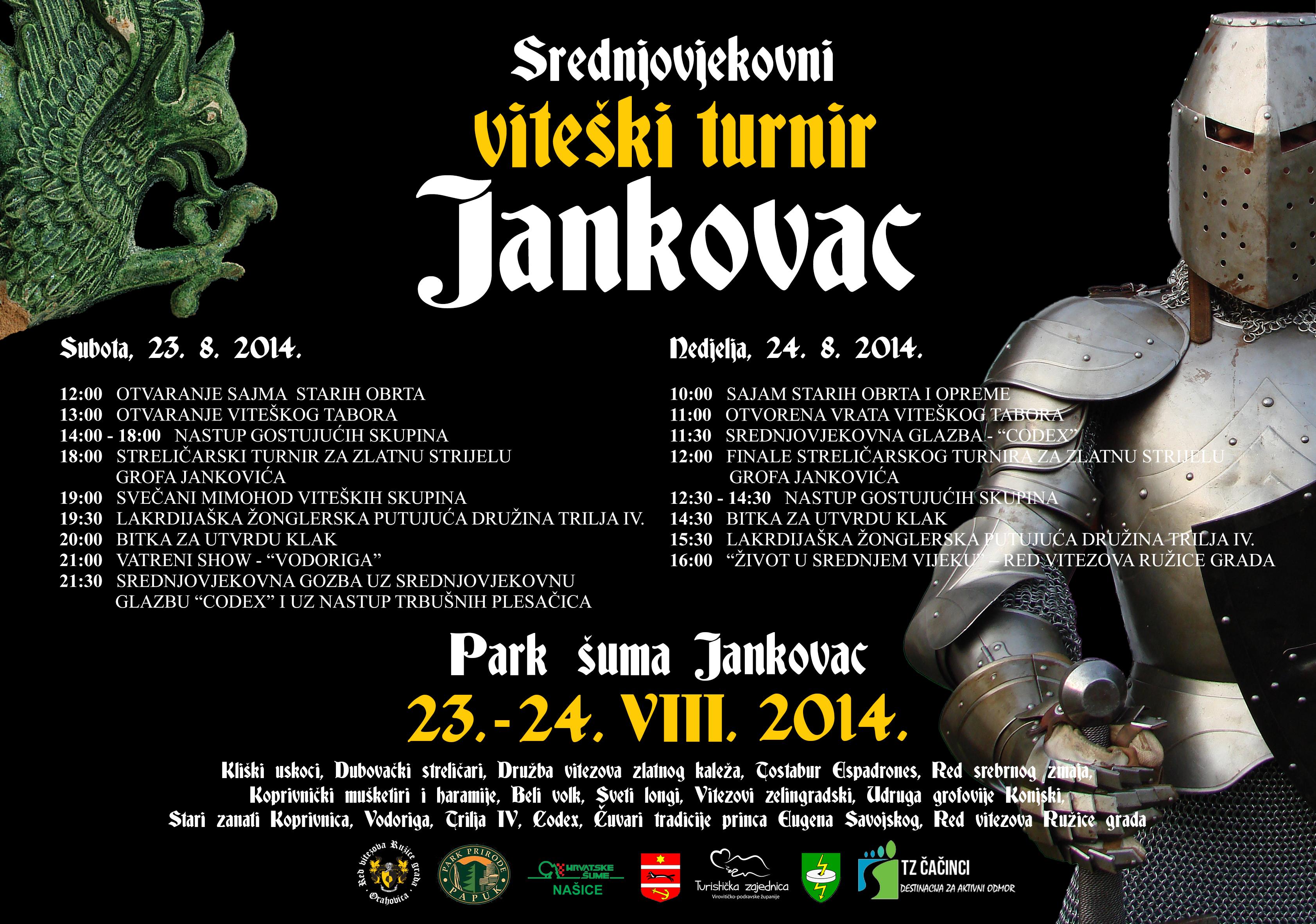 Jankovac_14_plakat_H_web
