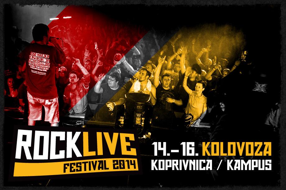 rocklive-2014-media