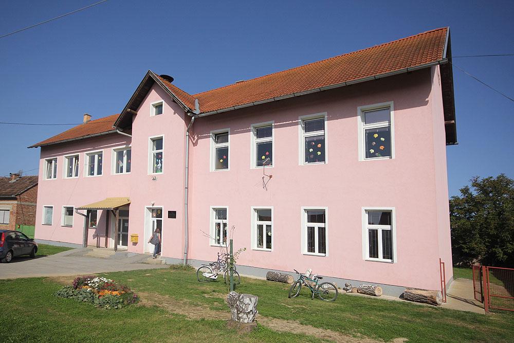 Dugo Selo