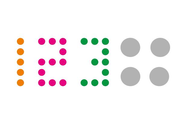 Logotip grada Virovitice