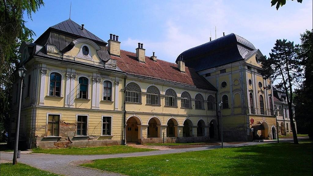 Muzej Virovitica