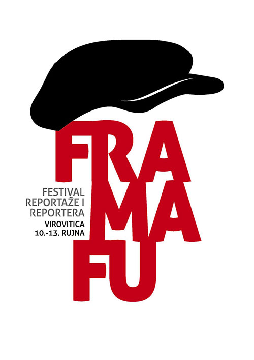 FramaFu