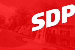 SDP Virovitica