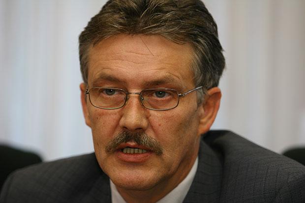 Zvonimir Šimić