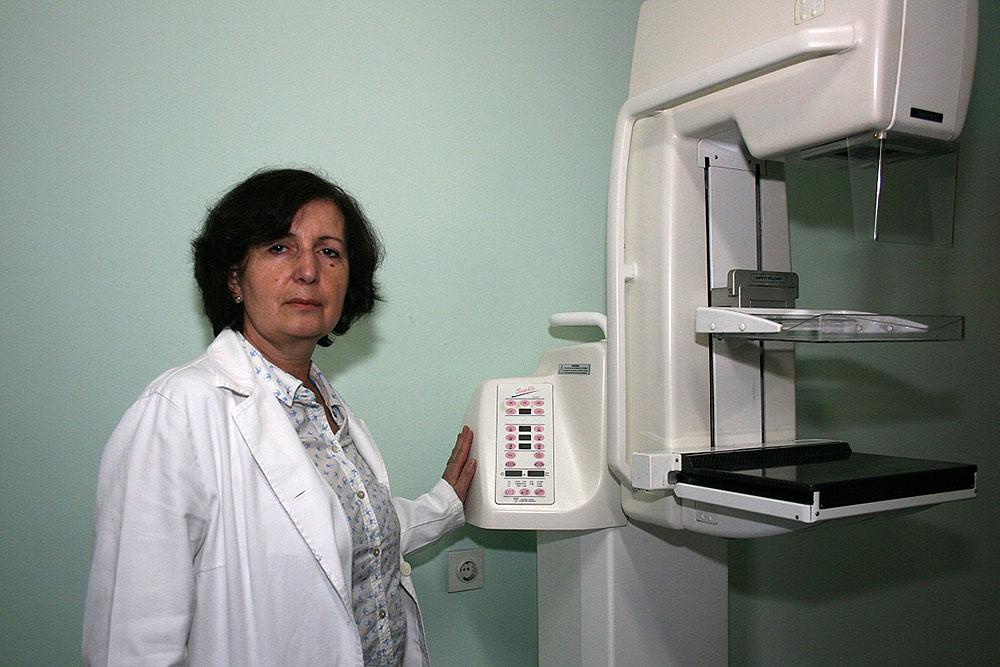 mamograf1