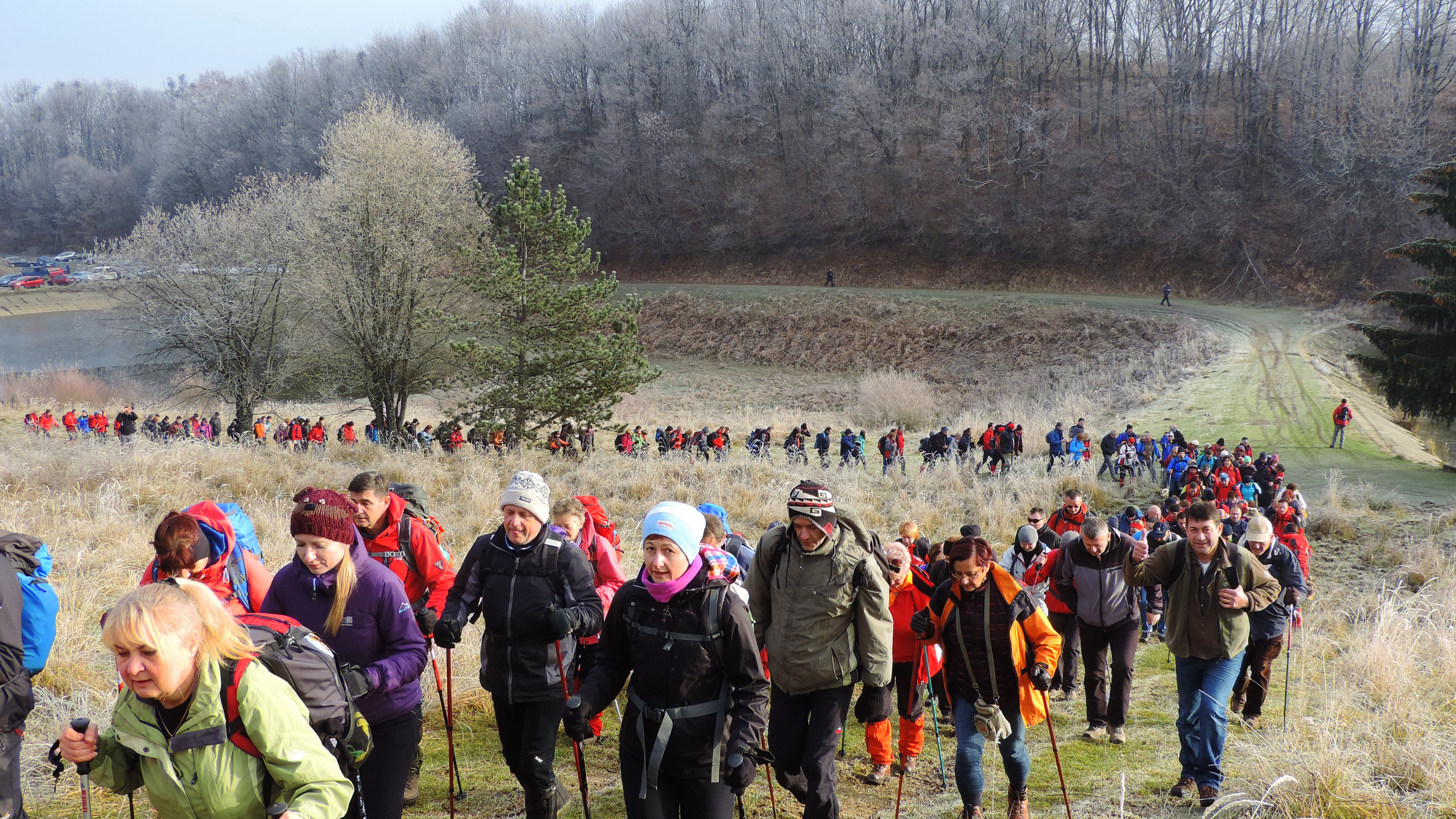 10. izlet nepoznati Papuk – Međunarodni dan planina