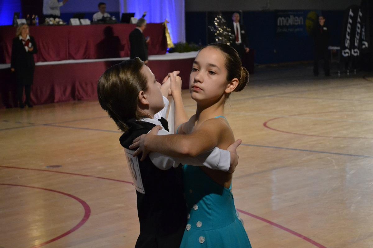 Plesni centar Virovitica