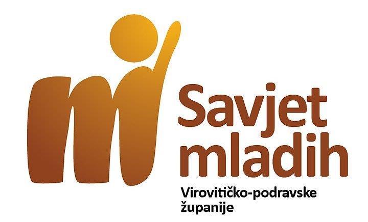 Savjet mladih Virovitičko-podravske županije