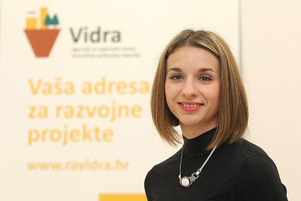 Emina Kovač