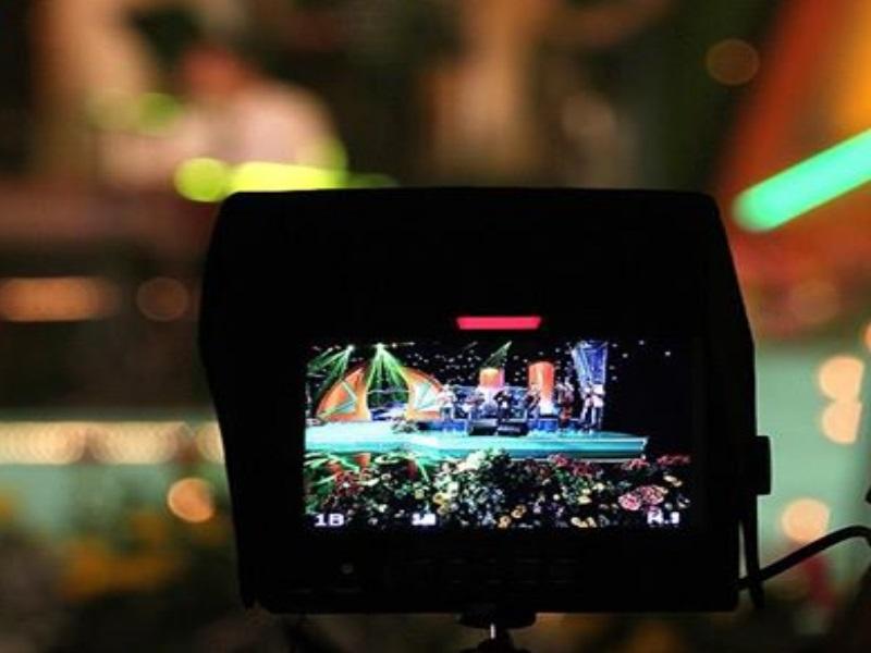 Do kraja ožujka prijave za 24. festival u Pitomači