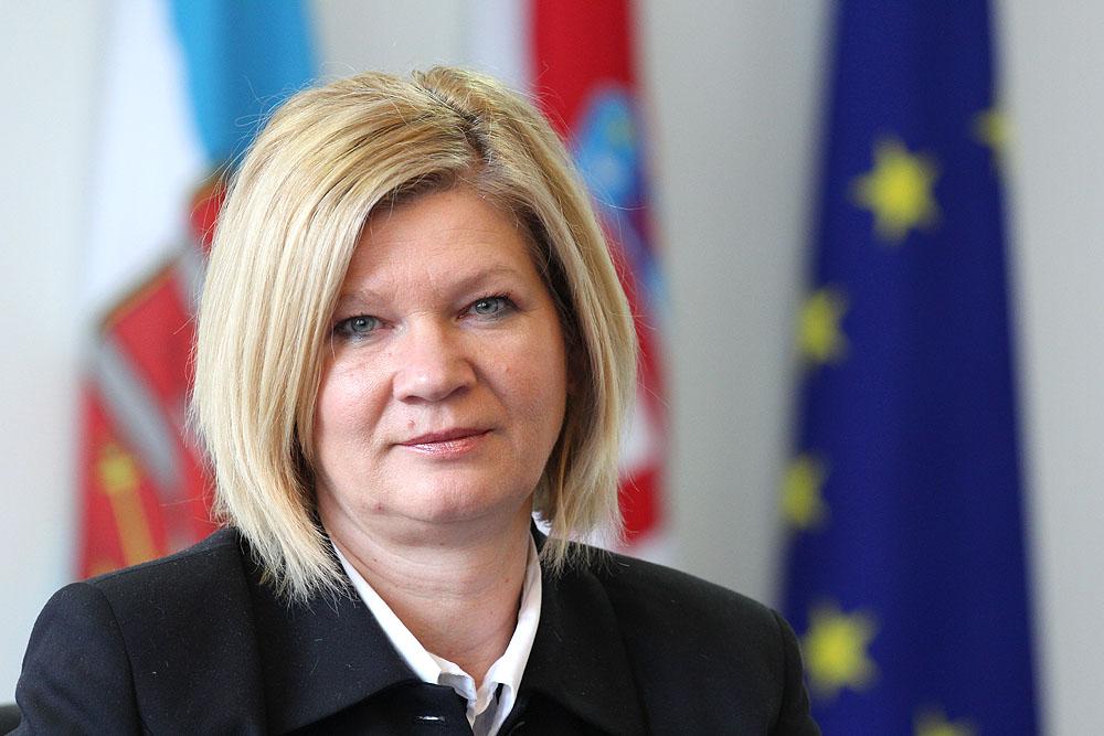 Sanja Bošnjak