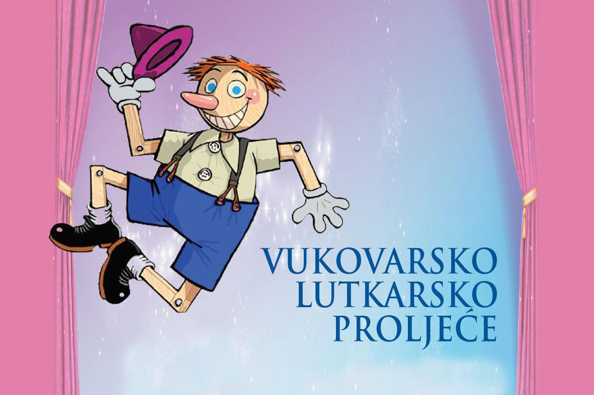 Vukovarsko lutkarsko proljeće