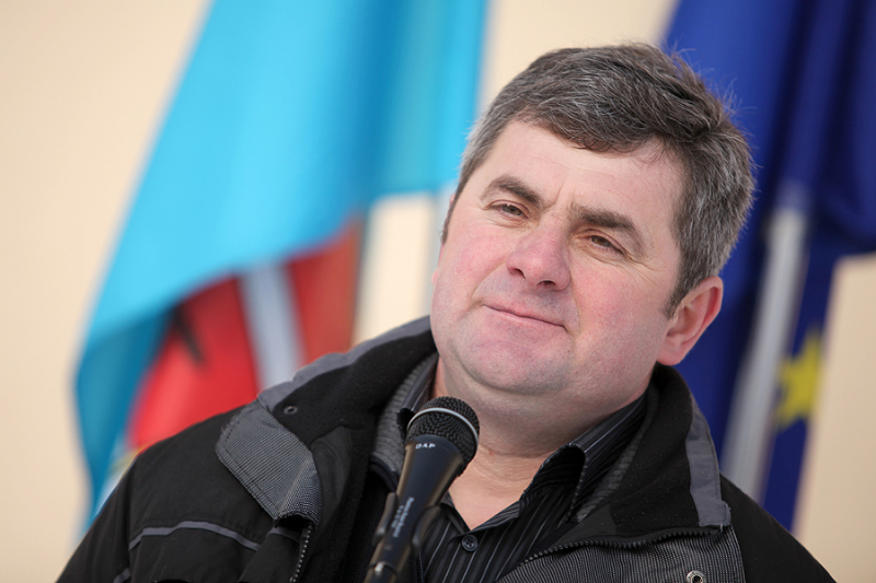 Branko Marčeta (fotografija vpz.hr)
