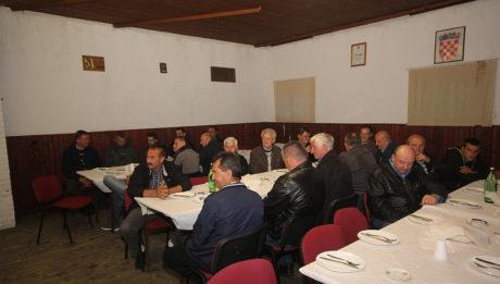 Održana 26. obljetnica HDZ-a Gradina
