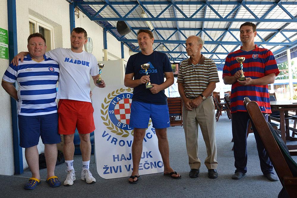 Društvo prijatelja Hajduka Virovitica