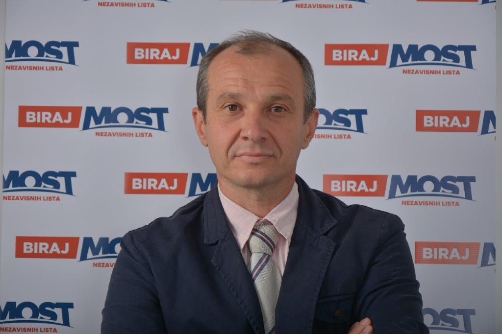 Darko Lešković