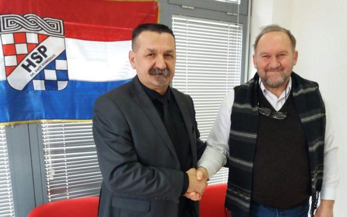 Ivan Sić