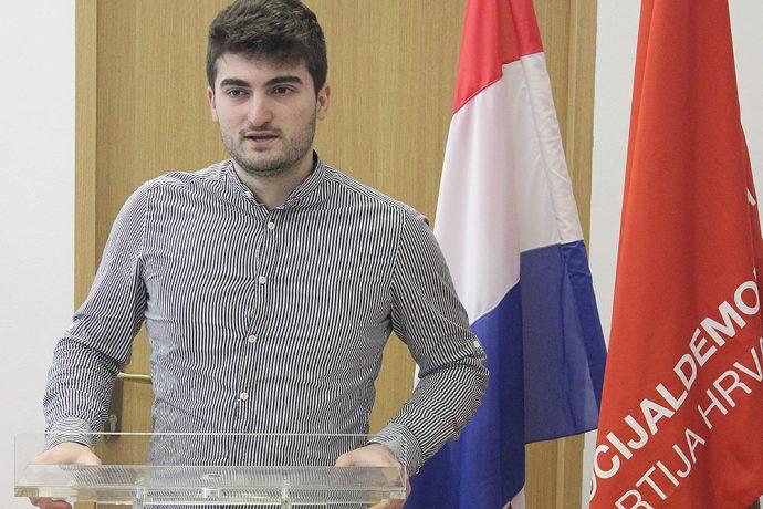 Mario Simonović