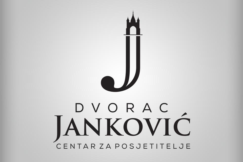 Centra za posjetitelje Dvorac Janković Suhopolje
