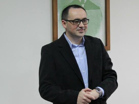 Renato Poldrugač
