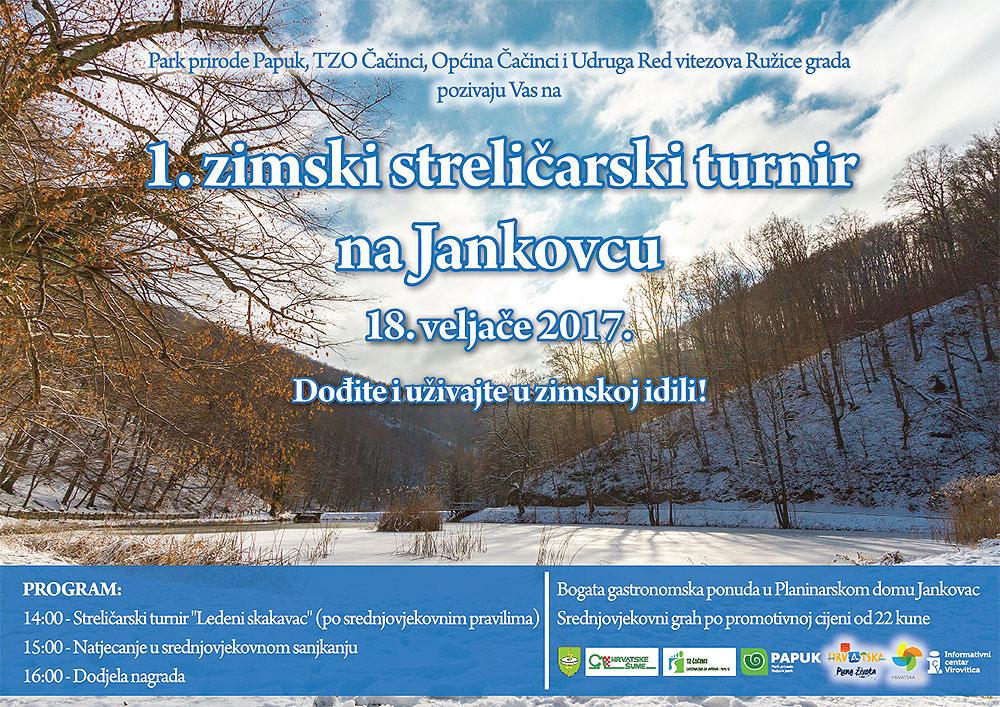 Jankovac