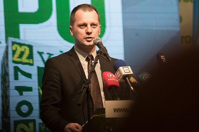 Igor Andrović