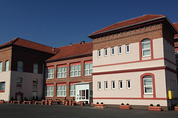 Visoka škola Virovitica