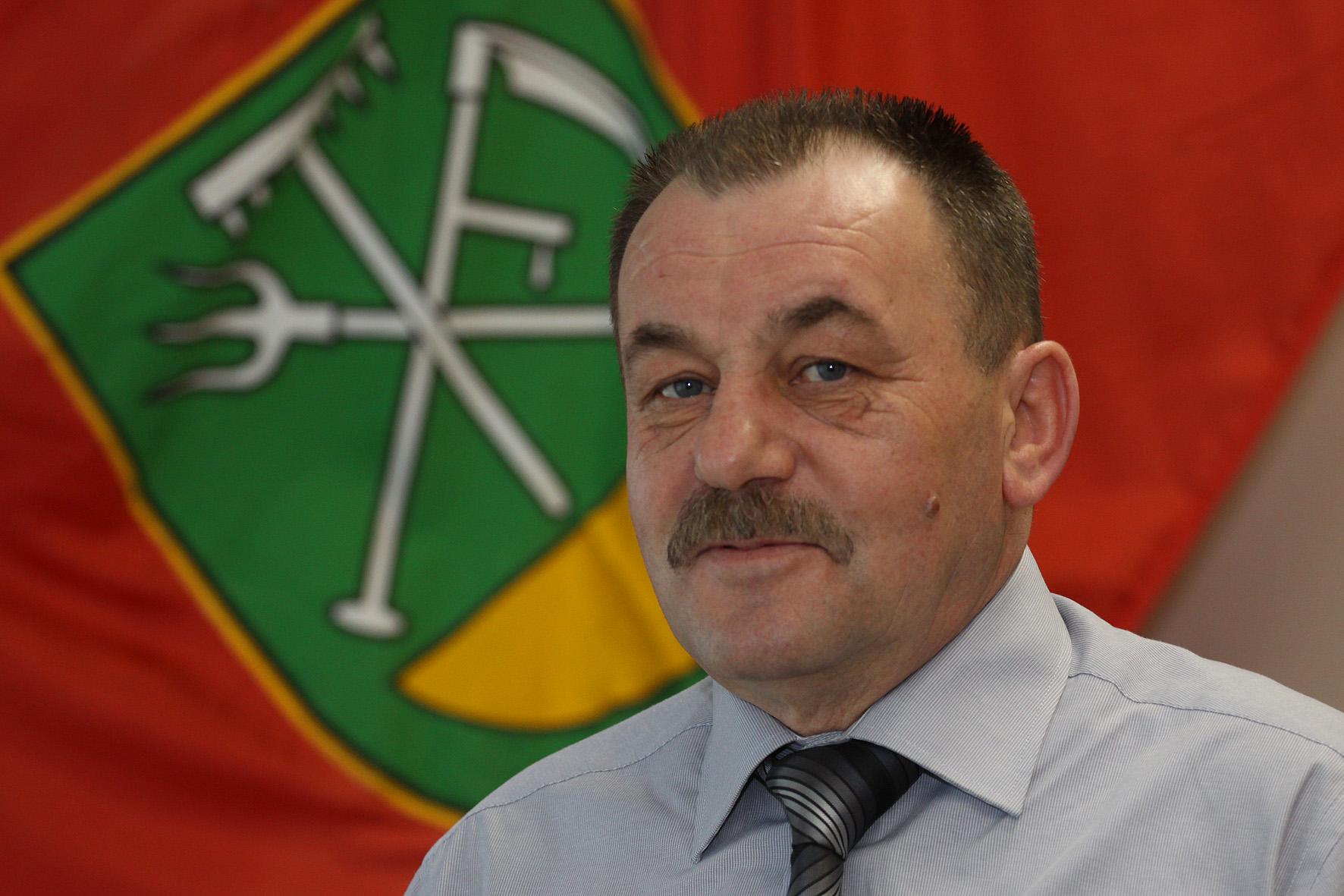 Mirko Rončević