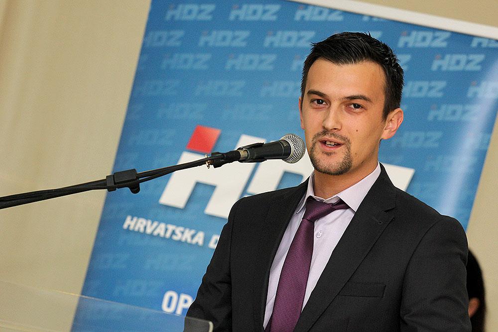 Berislav Androš