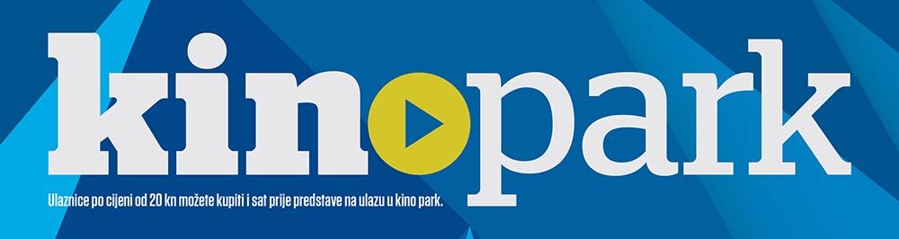 Kino Park Virovitica