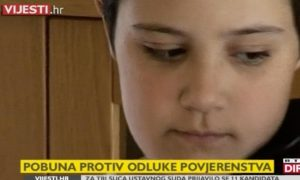 Ema Boljevčan