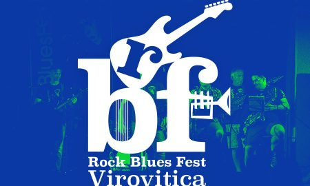 Rock Blues fest