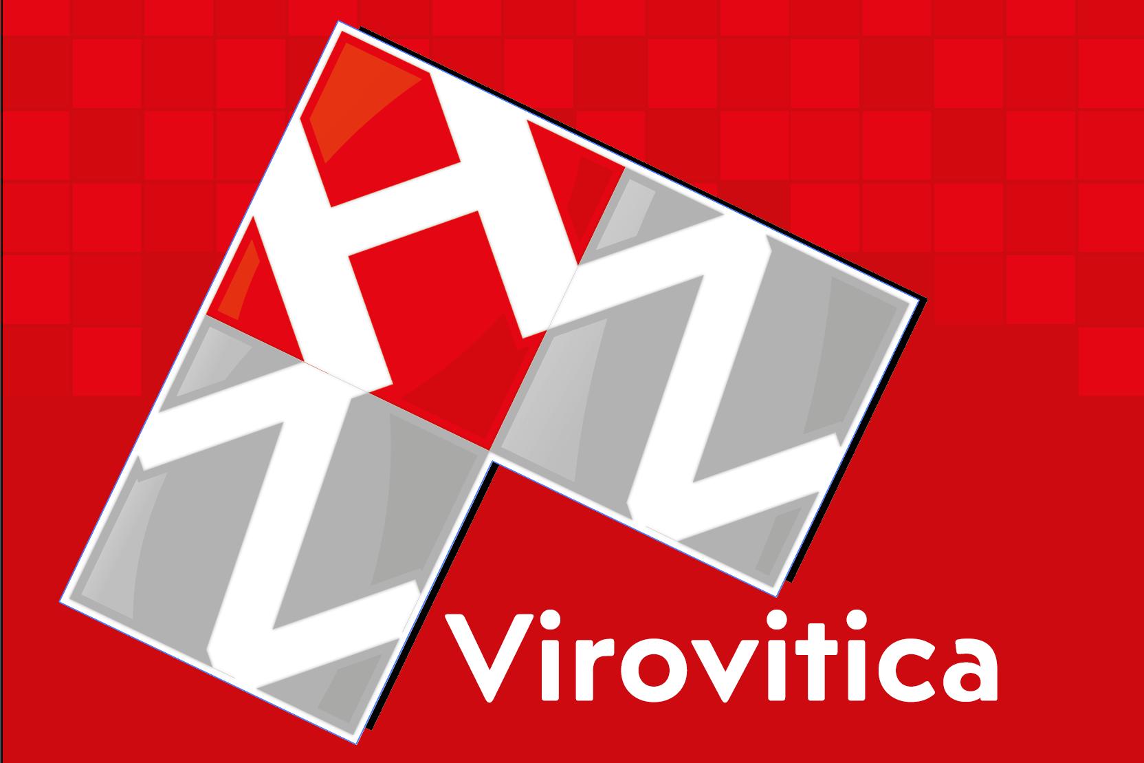 HZZ Virovitica