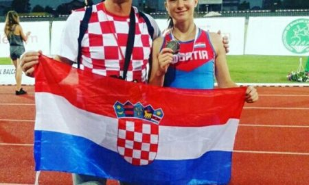 Paula Rakijašić
