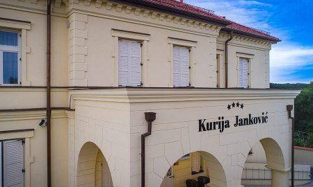 Kurija Janković