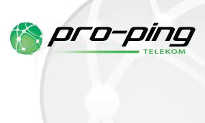 Pro-Ping