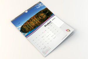 "Fotokalendar ""Virovitica 2018."""